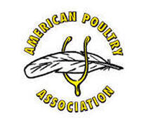 APA American Poultry Association show chickens breeder
